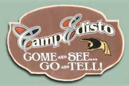 Camp Edisto