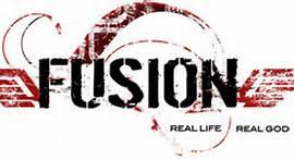 Fusion.real life
