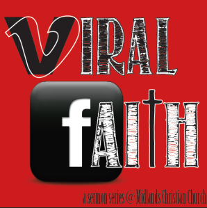 Viral Faith