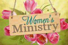 womens ministry 2