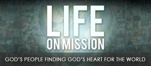 LifeOnMission_webheader