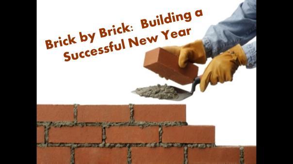 Brick by Brick JPEG