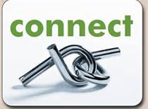 connect3
