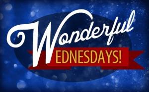 wonder_wednesdays