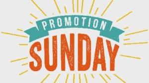 promotion-Sunday-2